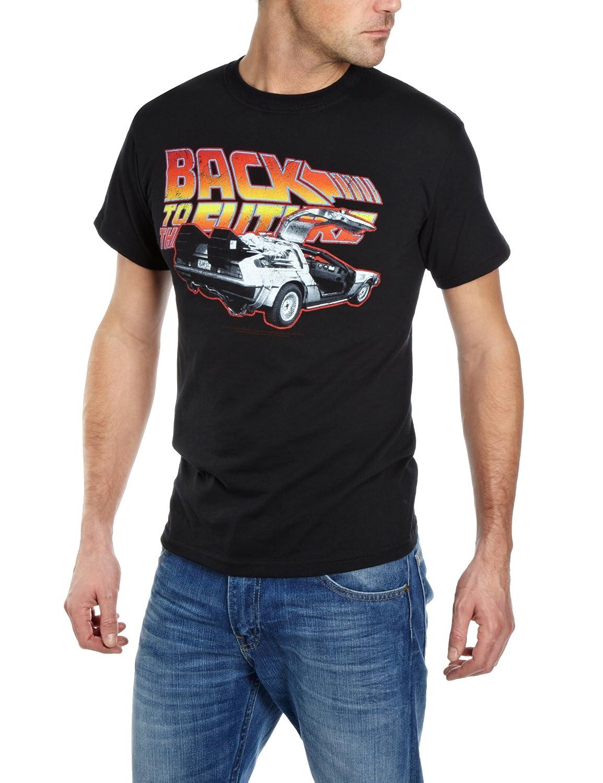 Trademark Camiseta para Hombre