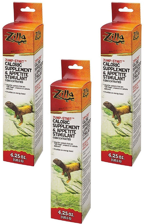 Zilla 8429 Reptile Terrarium Covers Fresh Air Screen, 16x8 16x8 100111864 EN70013