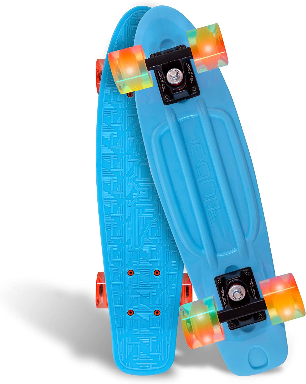 best plastic skateboard for kids online. Buy plastic skateboard for kids from amazon