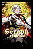 Seraph of the End - Volume 4