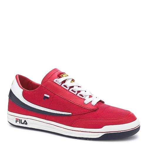 Buy Fila Men's Original Tennis, Fila