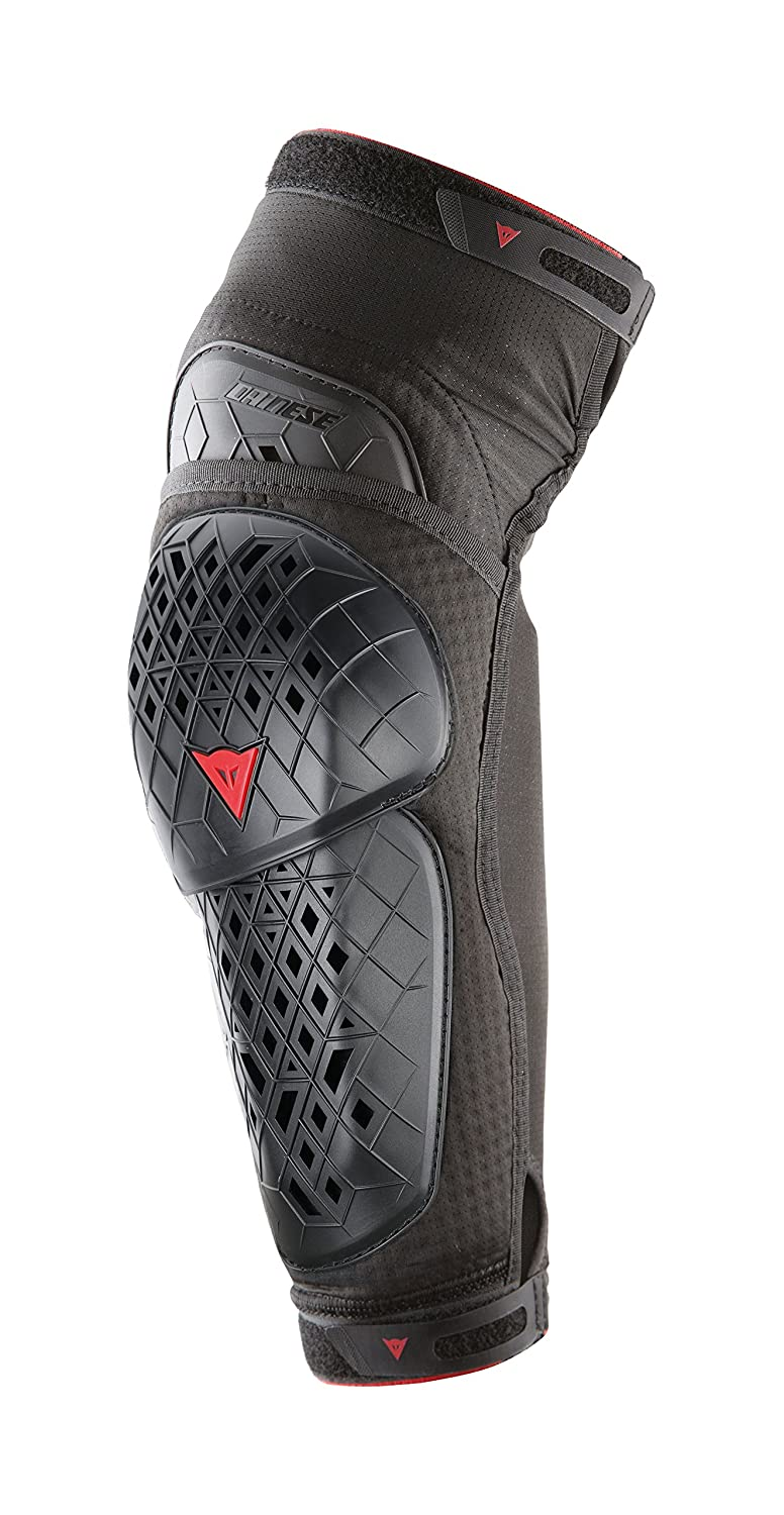 Dainese armoform Elbow Guard (M)