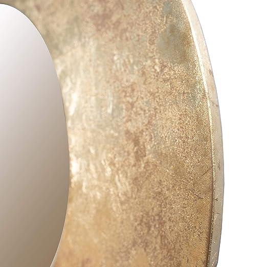 120x120 cm 9mm legno compensato pannelli multistrati tagliati fino a 200cm