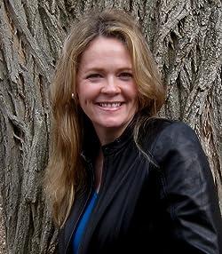 Ann Voss Peterson