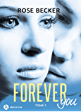Forever you – 1