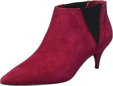 Amazon.it: 42 Stivali Scarpe da donna: Scarpe e borse