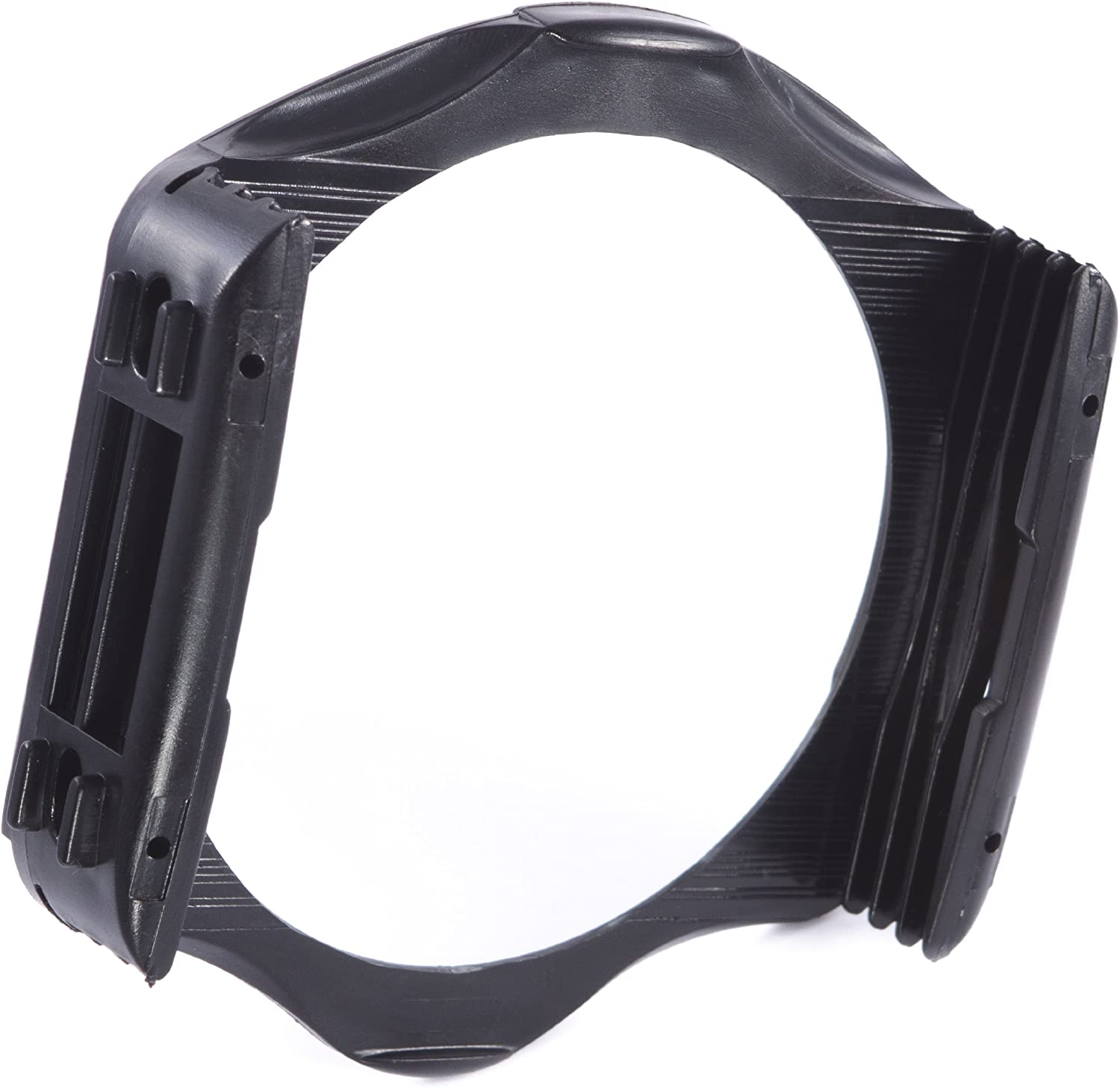 KOOD P SERIES FILTER HOLDER WITH 82MM ADAPTER RING ALSO FITS COKIN P