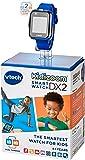 Kidizoom® Smart Watch DX2 Blue (NEW VERSION)