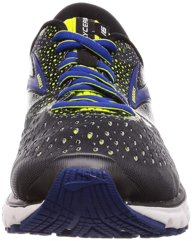 Brooks Brooks Brooks Glycerin 16, Scarpe da Running Uomo | Facile da usare  8cdae1