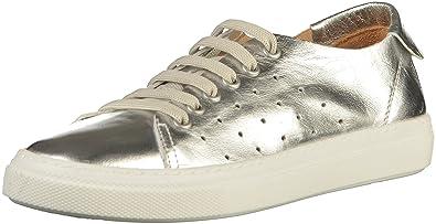 big sale 27c59 b7f7f Darkwood DW 8040 W Damen Sneakers