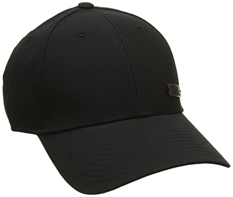 bacc88ef323 Buy Adidas Cap Online at Low Prices in India - Amazon.in