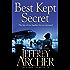 Best Kept Secret (The Clifton Chronicles series)
