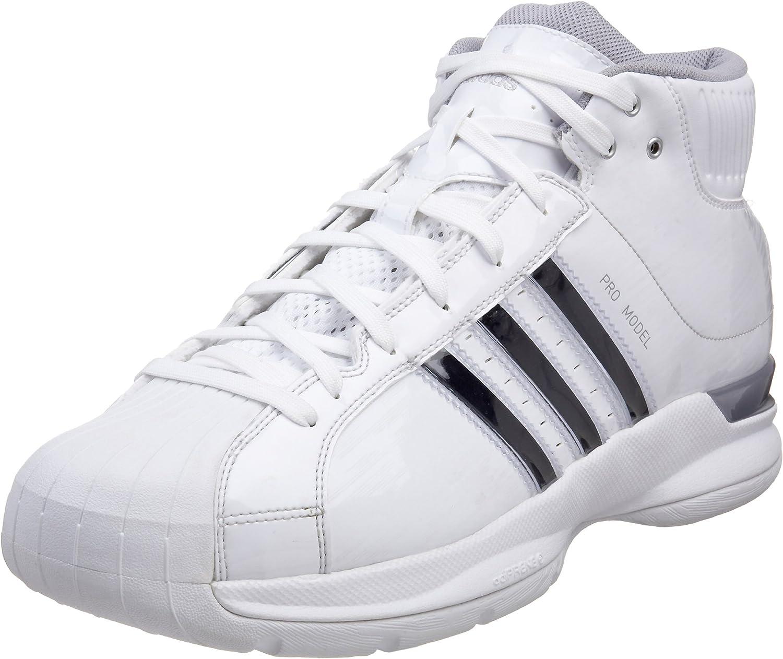 adidas basket pro