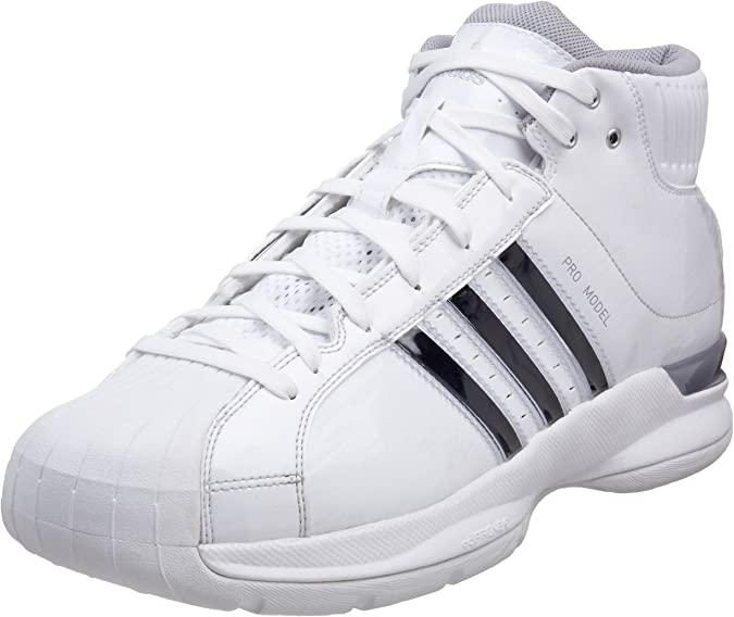 adidas pro model basketball shoes 2003 cheap online