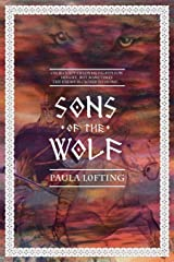 Sons of the Wolf Paperback