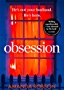 Obsession: A shocking psychological thriller where love affairs turn deadly