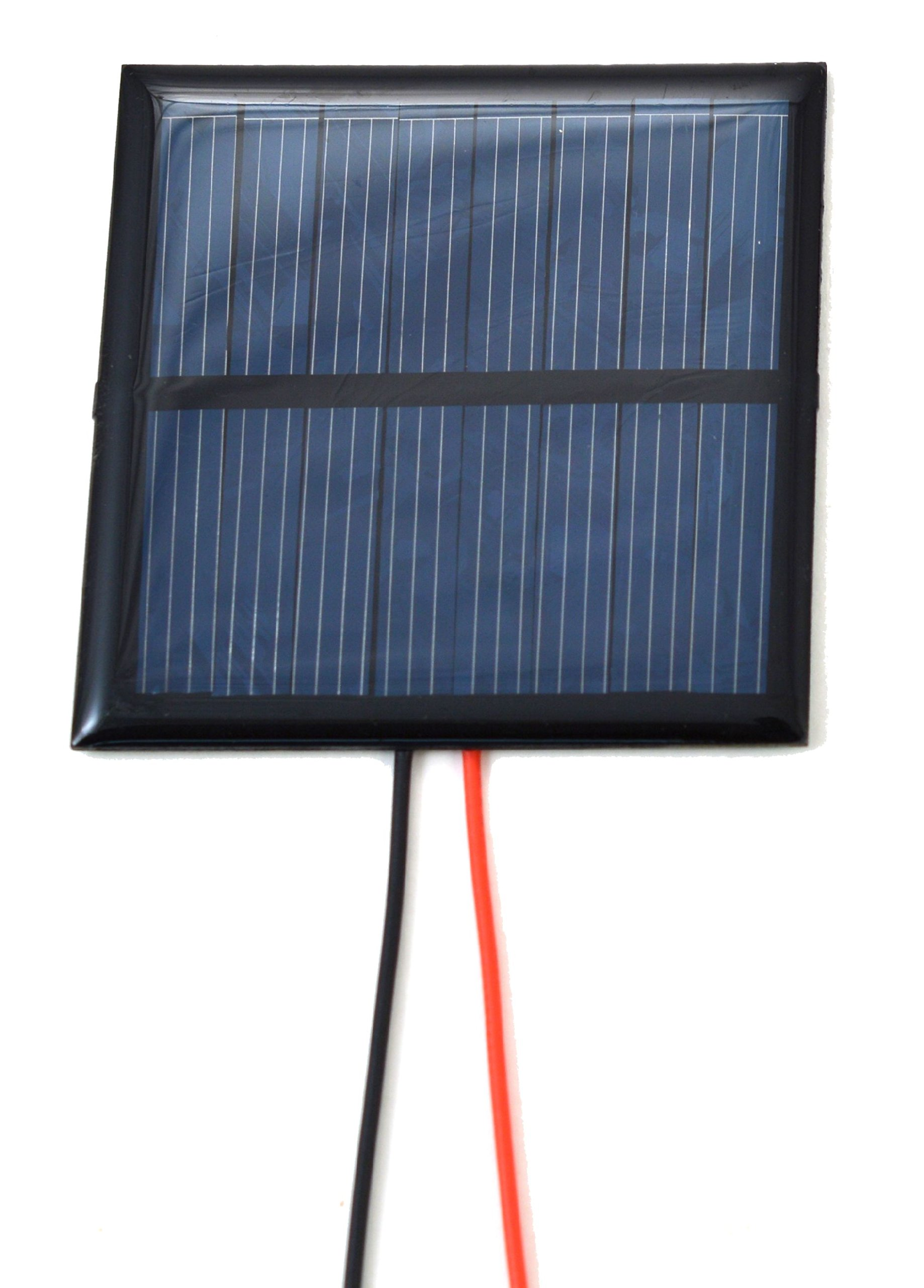 wiring up small solar panels block and schematic diagrams \u2022 solar panel installation diagram small solar panel 4 0v 100ma with wires 7108172548122 ebay rh ebay com solar panel wiring configurations solar combiner box wiring diagram
