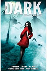 The Dark Issue 33 Kindle Edition