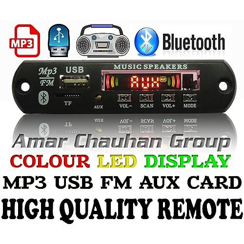Amplifier Board Kit Buy Amplifier Board Kit Online At Best Prices