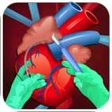 Heart Surgery Simulator - Virtual Surgeon Kids FREE