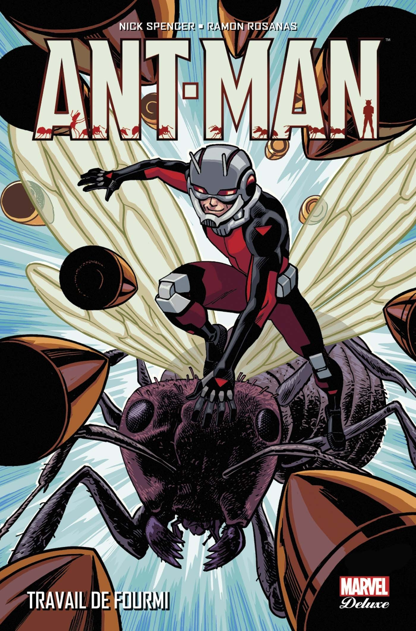 scott lang ant man