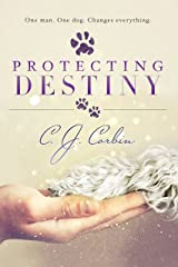 Protecting Destiny Kindle Edition