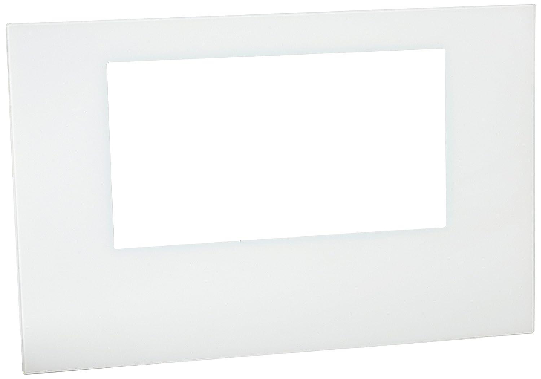 Frigidaire 316566400 Range/Stove/OvenDoor Glass