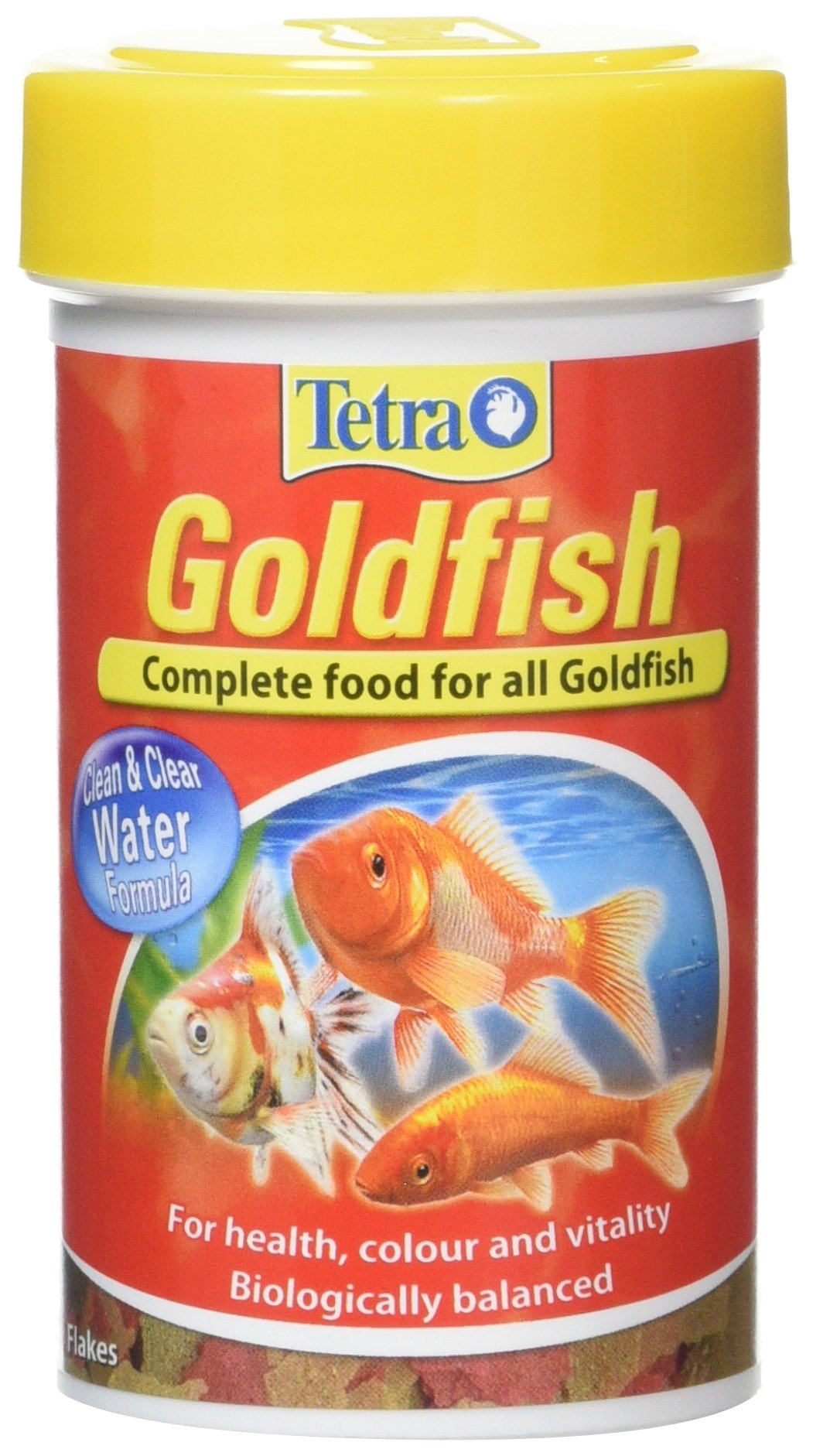 Floating Fish Food Sticks Koi Carp Goldfish Feed 10 Kg Sack Rich And Magnificent Aquariums & Tanks Pond Mix Pet Supplies