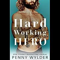 Hard Working Hero (English Edition)
