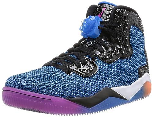 Nike Herren Air Jordan Spike Forty Turnschuhe, Talla: Amazon