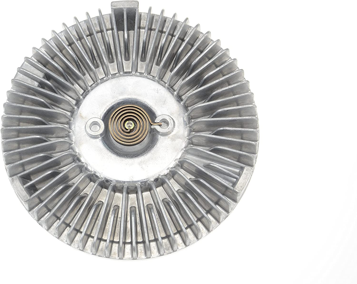 ECCPP Engine Cooling Fan Clutch Replacement fit for 2002-2004 Ford Ranger 2.3L