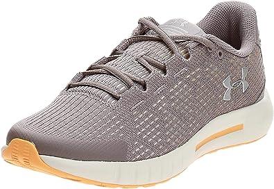 Under Armour Micro G Pursuit Se, Zapatillas de Running para Mujer: Amazon.es: Zapatos y complementos
