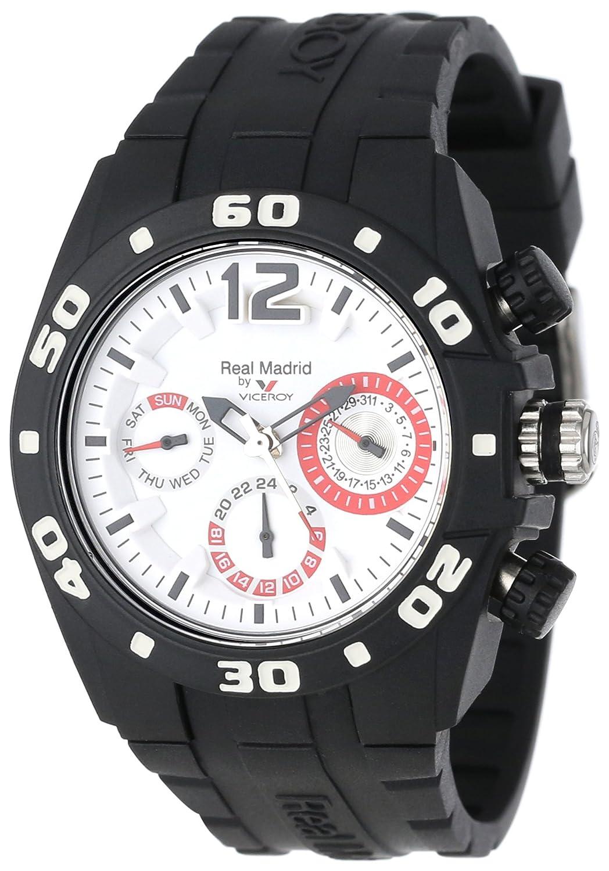Viceroy - 432836-15 Reloj Real Madrid para Niño Crono