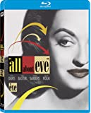 All About Eve [Blu-Ray] (Sous-titres français)