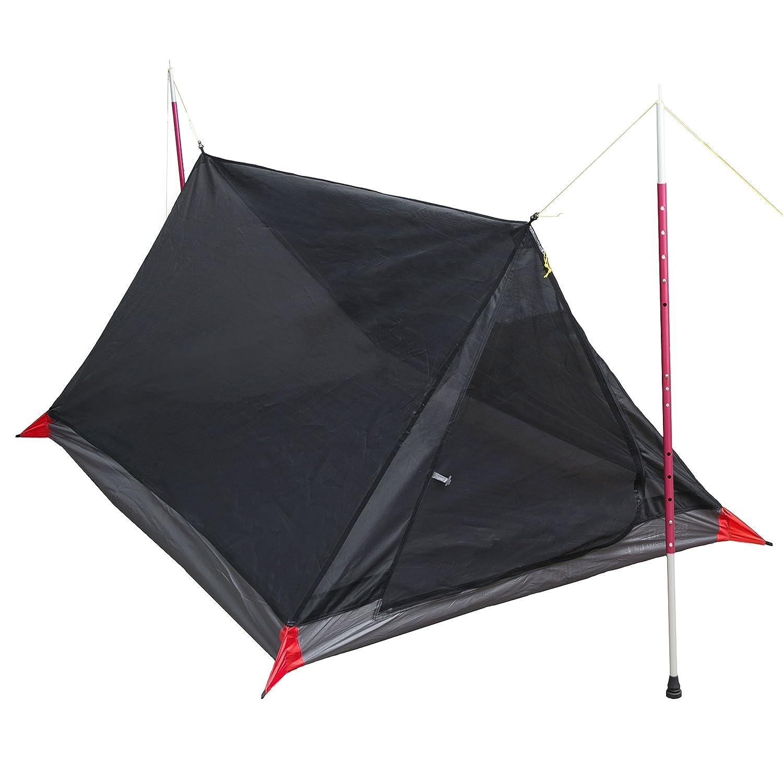 Paria Outdoor Products Breeze Mesh Tent