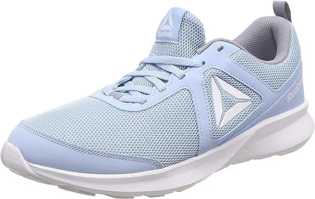 Reebok Quick Motion, Zapatillas de Trail Running para Mujer ...