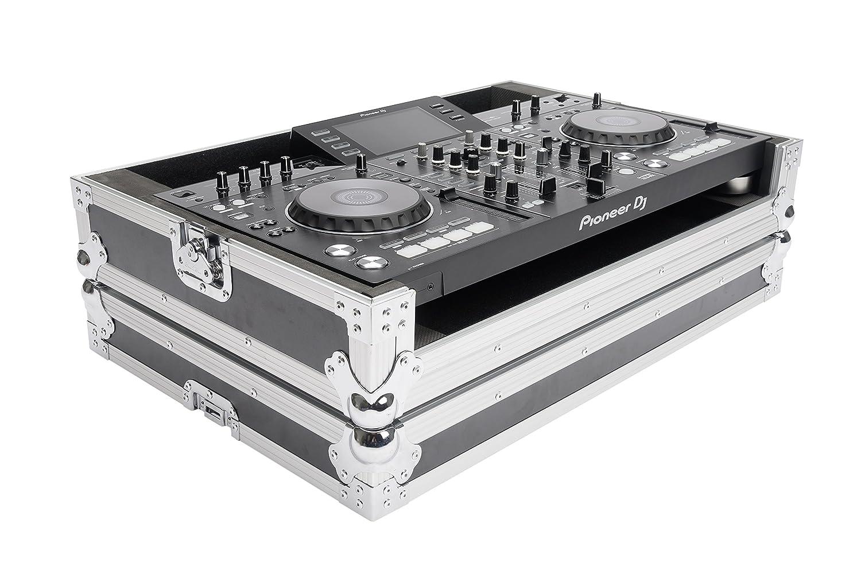 DJ Controller Case XDJ-RX2 MAGMA MGA40975