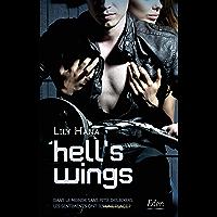 Hell's wings