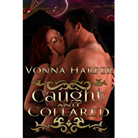 Caught and Collared (English Edition)