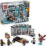 Lego 6317720    Tbd-Lsh-Mdp-3, Multicolor