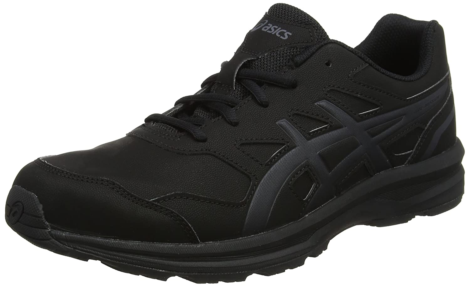 ASICS Gel Mission 3, Scarpe da Nordic Walking Donna
