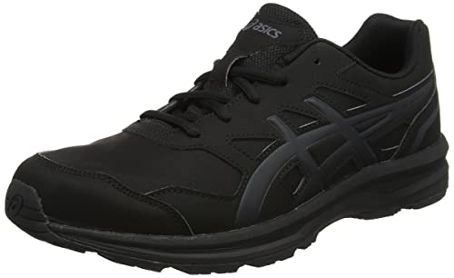 3 Damen TrainerAsicsSchuhe Cross Gel Asics Mission BeQoWrxCd