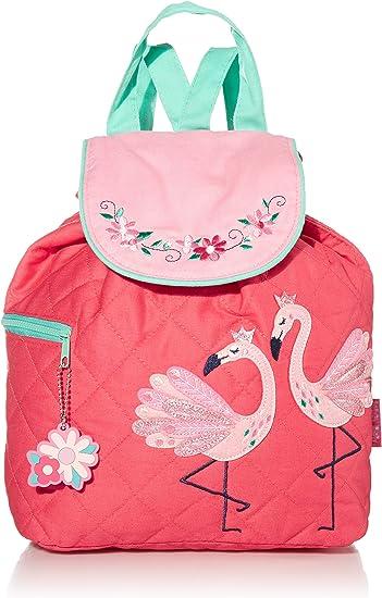 Children/'s Stephen Joseph Quilted Backpacks Toddler Backpacks Boys Backpacks