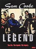 Legend [DVD] [Import]