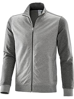 Michaelax-Fashion-Trade Joy - Herren Sport und Freizeit Jacke in ... f953873395