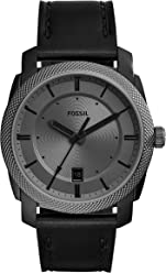 Fossil Montre Homme FS5265
