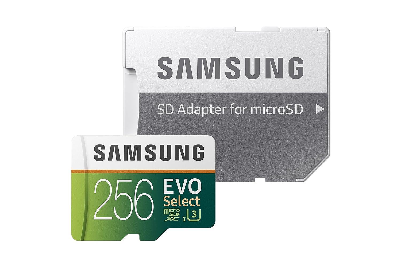 [amazon.de] Samsung Evo microSDXC kartice na akciji