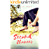 Second Chances: A Christian, Suspense Romance (Falling for the NASCAR Driver Book 2)