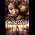 Christian: A BWWM Romance Novel (The Corbett Billionaire Brothers)