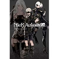 Nier: Automata: Long Story Short